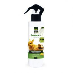 Spray désodorisant BIO HamiForm