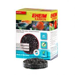 Eheim Karbon 2 L EHEIM 4011708250495 Eheim