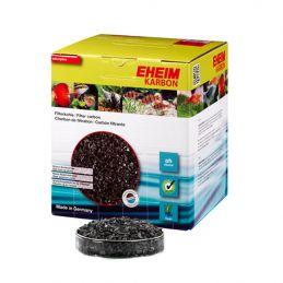 Eheim Karbon 5 L EHEIM 4011708250501 Eheim
