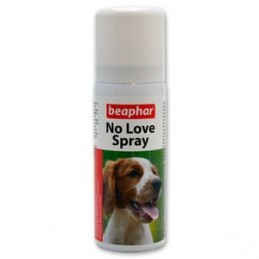 Spray Beaphar No Love