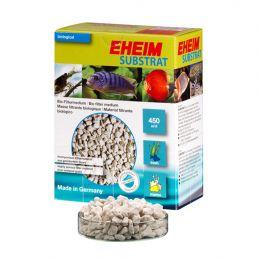 Eheim Substrat 2 L EHEIM 4011708250563 Eheim