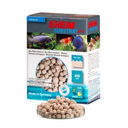 Eheim Substrat Pro 2 L EHEIM 4011708250709 Eheim