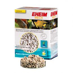 Eheim Mech 2 L EHEIM 4011708251034 Eheim