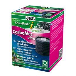 JBL CarboMec CristalProfi i