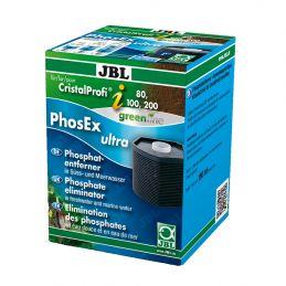 JBL PhosEX CristalProfi i
