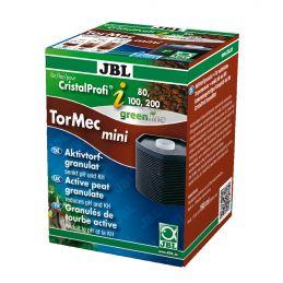 JBL TorMec Mini CristalProfi i