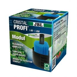 JBL Modul CristalProfi i Greenline