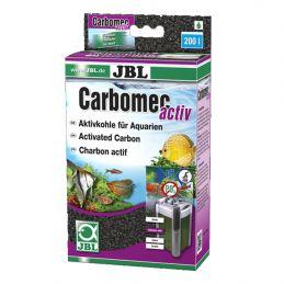JBL CarboMec Activ JBL 4014162623454 JBL