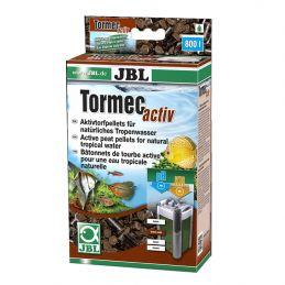 JBL TorMec Activ