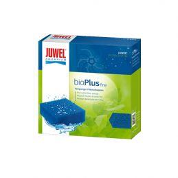 Juwel mousse filtrante Fine compact / Bioflow 3.0 JUWEL 4022573880519 Juwel