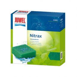 Juwel mousse Nitrax compact / Bioflow 3.0 JUWEL 4022573880557 Juwel
