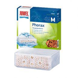 Juwel Phorax Compact / Bioflow 3.0 JUWEL 4022573880571 Juwel
