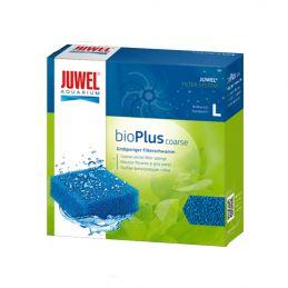 Juwel mousse filtrante grosse Standard / Bioflow 6.0 JUWEL 4022573881004 Juwel