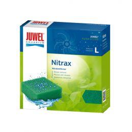 Juwel mousse Nitrax standard / Bioflow 6.0 JUWEL 4022573881059 Juwel