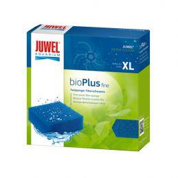 Juwel mousse filtrante fine Jumbo / Bioflow 8.0 JUWEL 4022573881516 Juwel