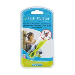 Crochets à tiques Tick Twister OTOM