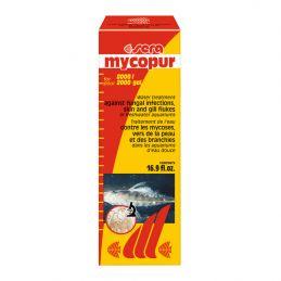Sera mycosur 50 ml SERA 4001942022309 Soins des poissons