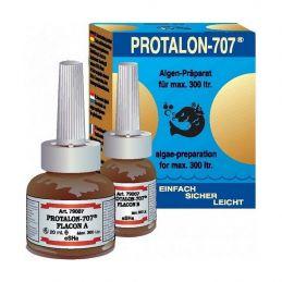 eSHa Protalon 707 anti-algues