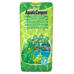 Tetra Pond Aquatic Compost
