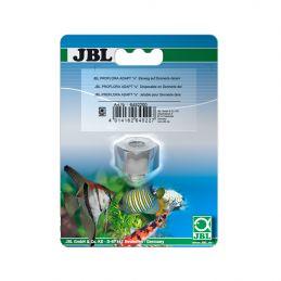 JBL ProFlora Adapt U