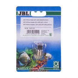 JBL ProFlora Adapt U201-U500 JBL 4014162645210 Kit CO2