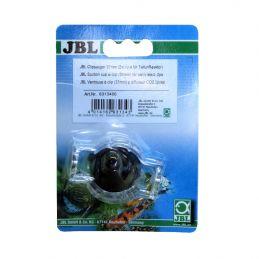 JBL Ventouse à clip 37 mm JBL 4014162631343 Kit CO2