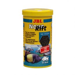 JBL NovoRift JBL  Cichlidés