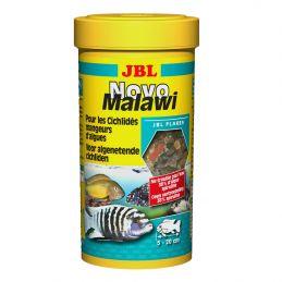 JBL NovoMalawi JBL  Cichlidés