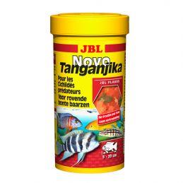 JBL NovoTanganjika JBL  Cichlidés