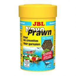 JBL NovoPrawn JBL 4014162014917 Aliments de fond