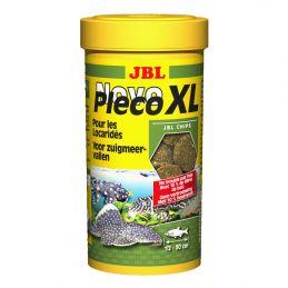 JBL NovoPleco XL JBL  Aliments de fond