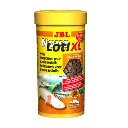 JBL NovoLotl XL JBL 4014162045331 Aliments de fond