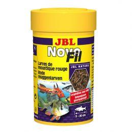 JBL NovoFil JBL 4014162000712 Exotiques