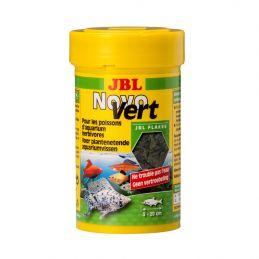 JBL NovoVert JBL  Exotiques