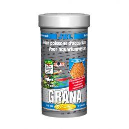 JBL Grana (recharge) JBL 4014162002082 Exotiques