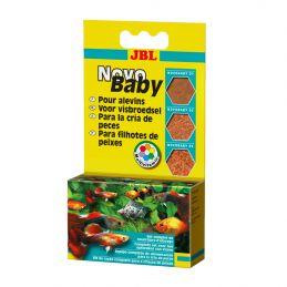 JBL NovoBaby JBL 4014162003003 Exotiques