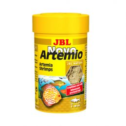 JBL Novo Artemio 100ml JBL 4014162051332 Exotiques