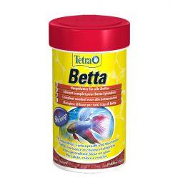 Tetra Betta TETRA 4004218758384 Exotiques