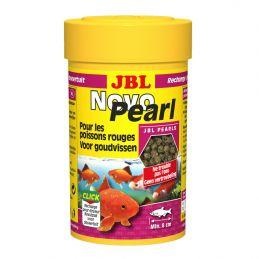JBL NovoPearl JBL  Eau froide