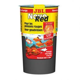JBL NovoRed recharge JBL 4014162006127 Eau froide