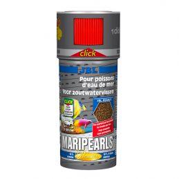 JBL MariPearls click 250 ml JBL 4014162021267 Eau de mer