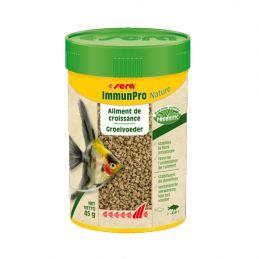 Sera ImmunPro Nature SERA 4001942522960 Flocons