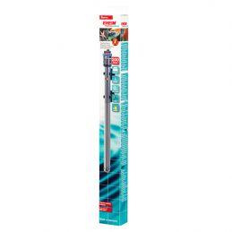 Eheim Jäger 200 W EHEIM 4011708361214 Chauffage, refroidisseur