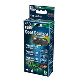 JBL Cool Control JBL 4014162604453 Chauffage, refroidisseur