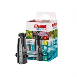 Eheim Skim 350 (3536220) EHEIM 4011708350249 Nettoyage, entretien