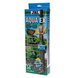 JBL AquaEx Set 20 45 JBL 4014162614094 Nettoyage, entretien