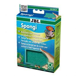 JBL Spongi JBL 4014162613806 Nettoyage, entretien