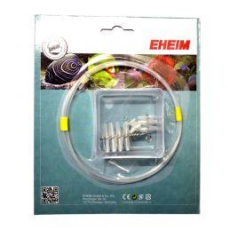 Eheim Brosse de nettoyage tuyau (4005570) EHEIM 4011708401873 Nettoyage, entretien