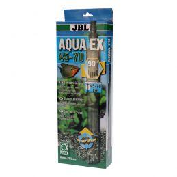 JBL AquaEx Set 45 70 JBL 4014162614100 Nettoyage, entretien