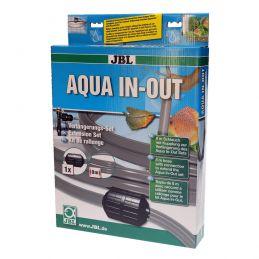 JBL Aqua In Out rallonge JBL 4014162614315 Nettoyage, entretien